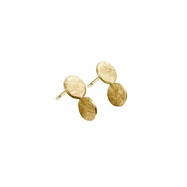 ARRACADES daurades ARAI