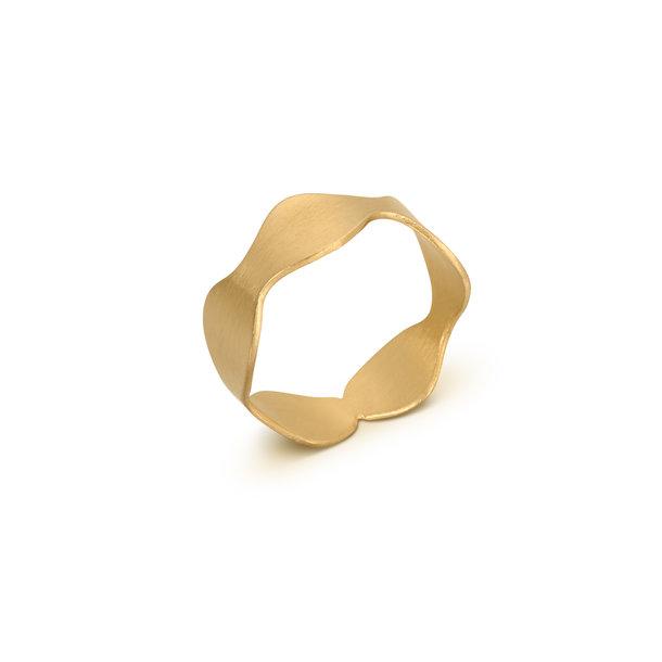 ANELL daurat ARP