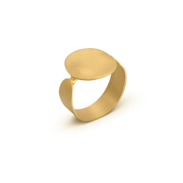 ARP golden RING