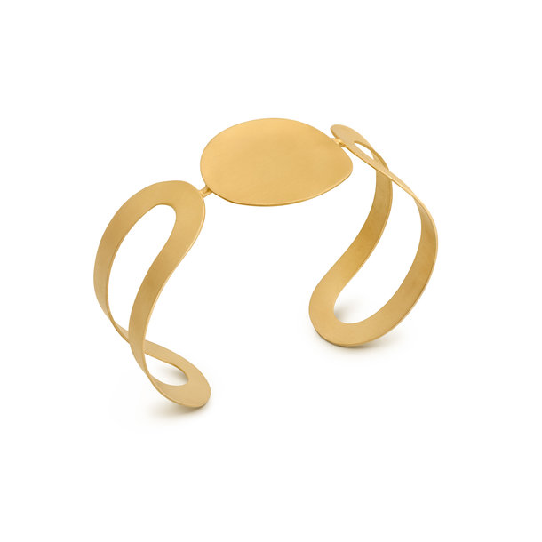 ARP golden BRACELET