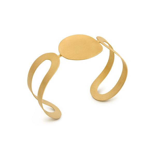 POLSERA daurada ARP