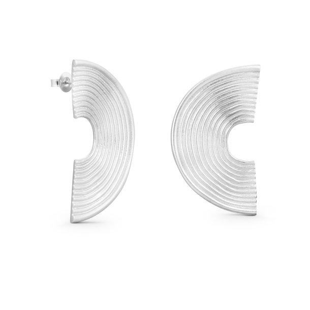 ARRACADES plata ATHENEA