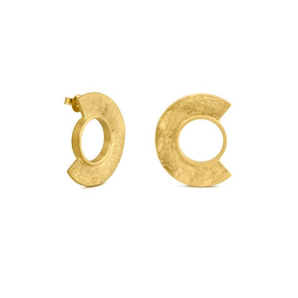 ARRACADES daurades MINOICA
